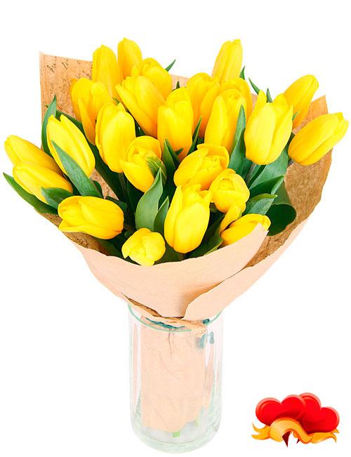 Доставка цветов недорого минск