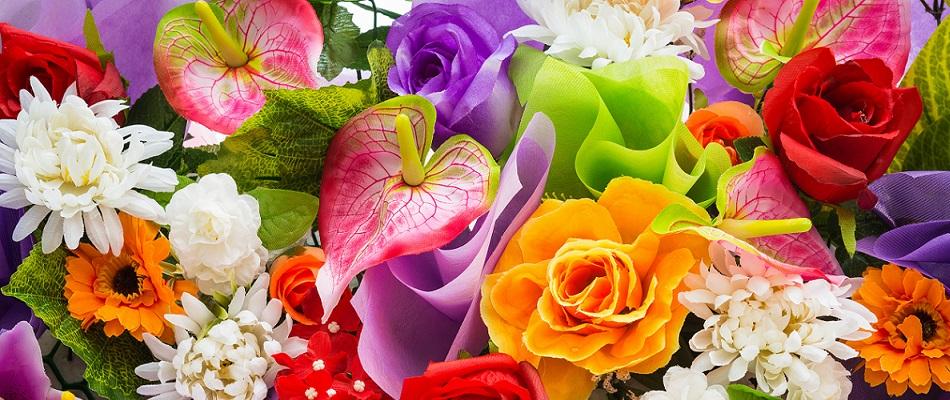 Где купить в минске свежие дешевые цветы #7